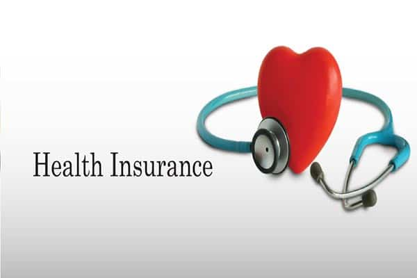 Adequate Health Insurance