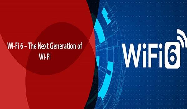 Next Generation of Wi-Fi