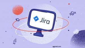 JIRA The Agile Tool for your Software Team