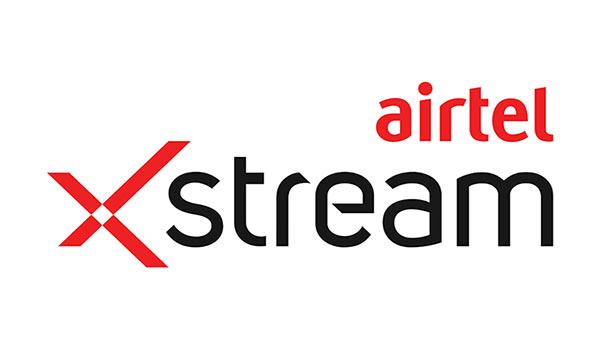 airtel-xtream