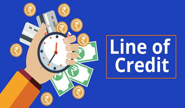 Line of Credit Help Your Business