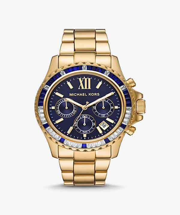 Michael Kors Timepiece