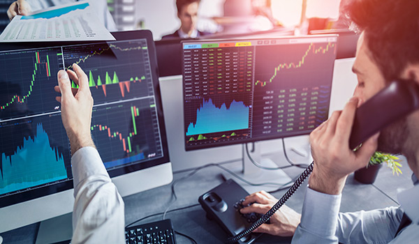 what is a Forex